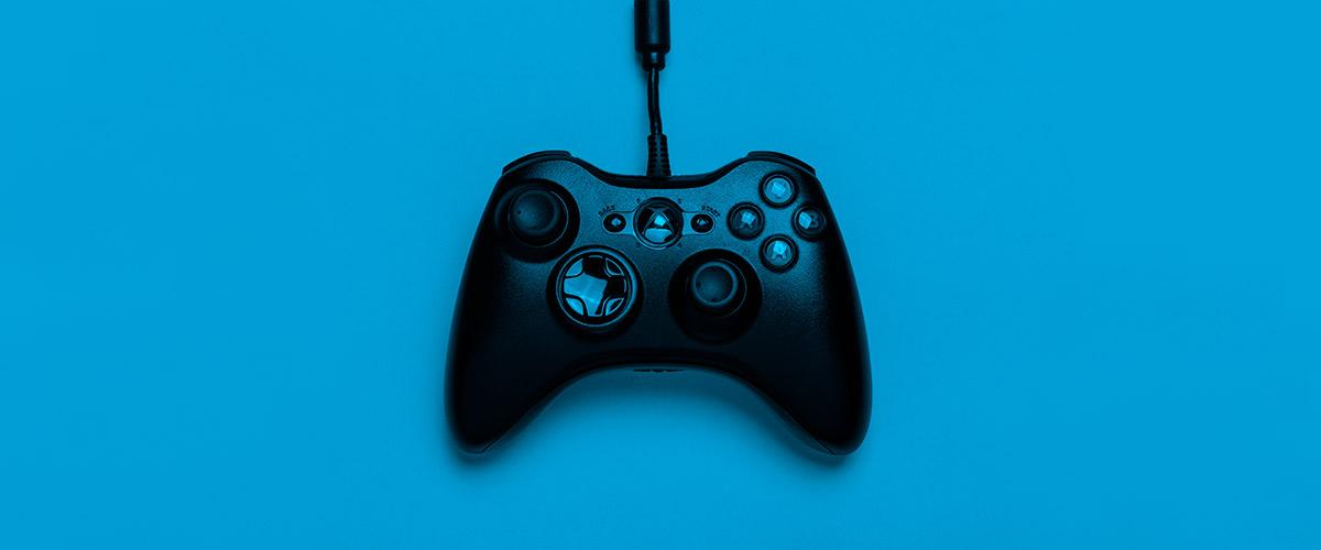 ¿Quieres ver HBO en tu Xbox 360? Te enseñamos cómo hacerlo