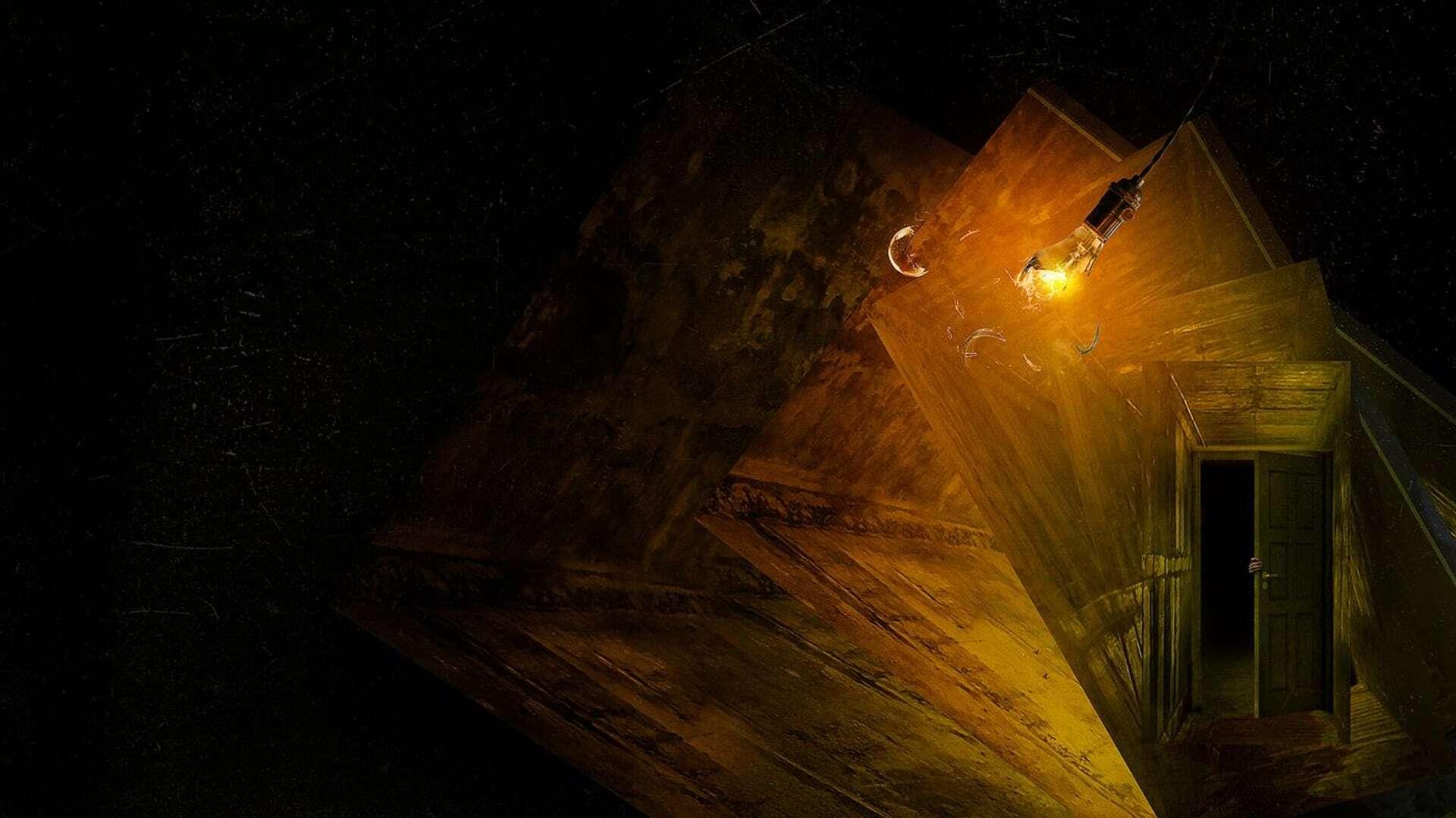 Into the Dark: cómo verla, dónde y todas las curiosidades