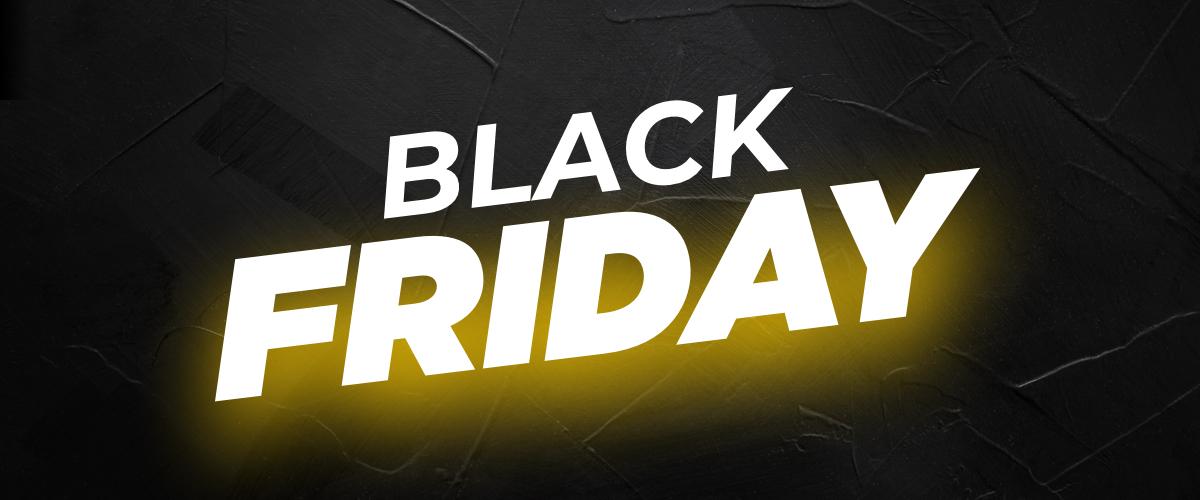 Black Friday Jazztel 2020: descuentos en dispositivos móviles
