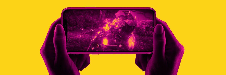 ▷ Comprar el iPhone 11 Pro Max en Jazztel: ¡Mejor precio!