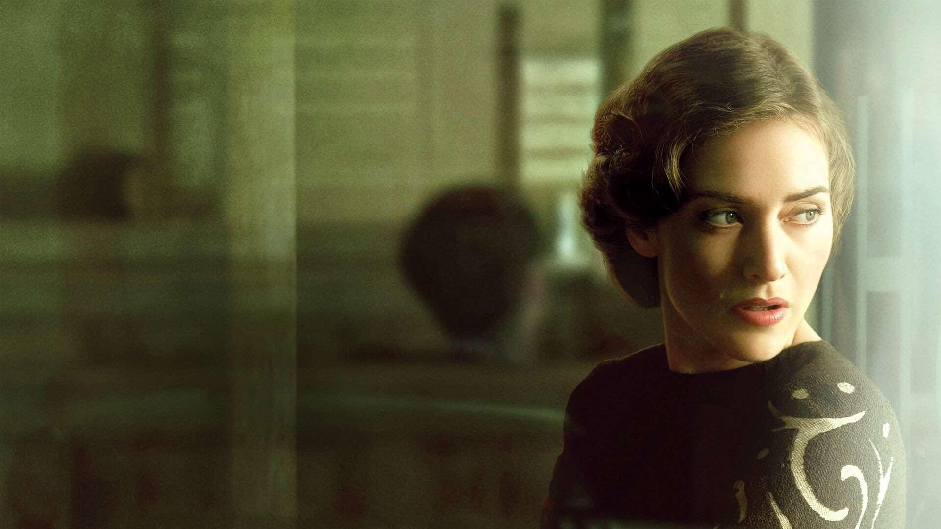 Mildred Pierce: el coraje de una mujer por seguir adelante