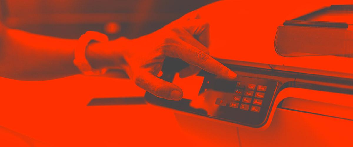 ¿Cómo funciona el fax de Mundo R? Toda la información