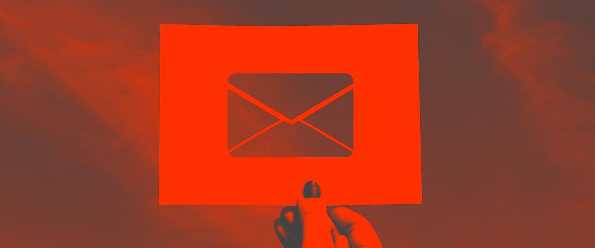 Todo lo que necesitas saber sobre el servicio de mensajería de Mundo R