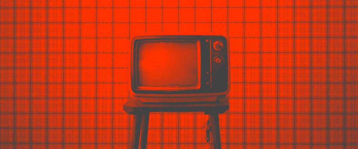 Todo sobre el servicio de TV de Mundo R