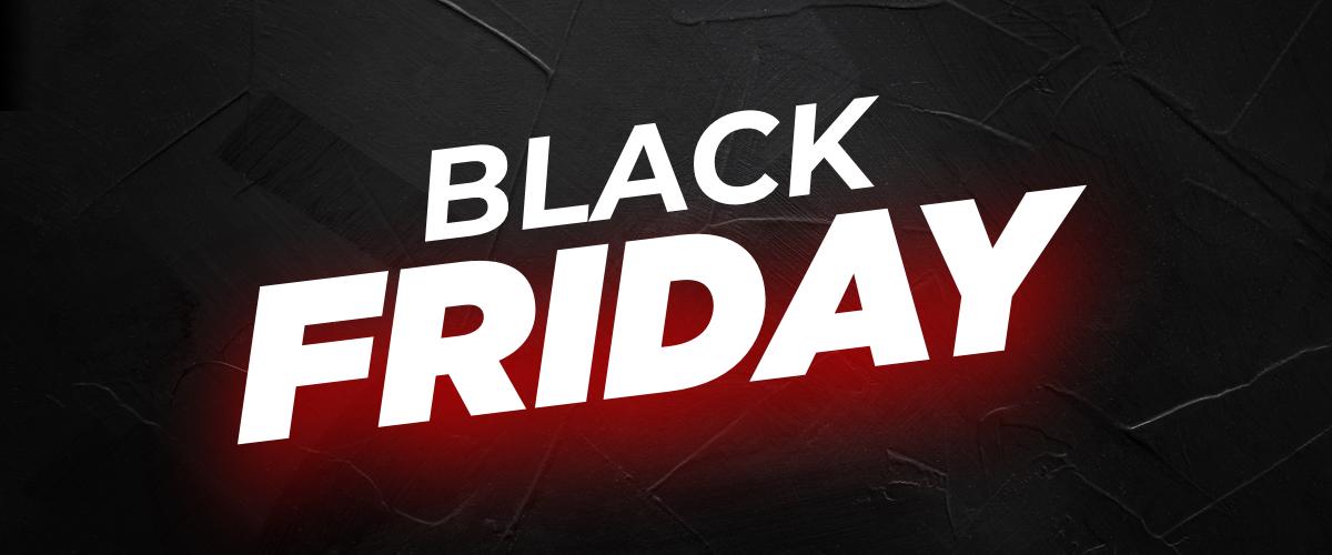 En Pepephone el Black Friday dura todo el año