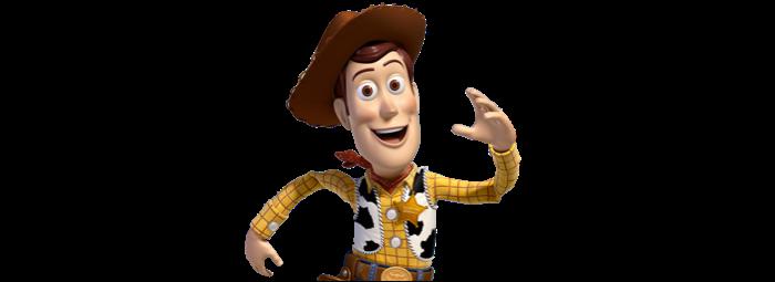 Disney Plus con Pixar