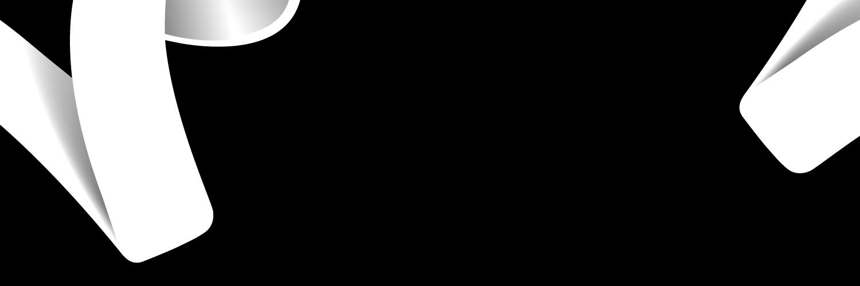 ▷ Llamadas internacionales Euskaltel | Precios y bonos