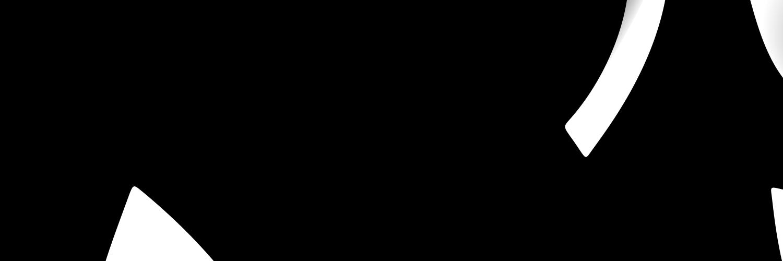 ¿Cómo hacer un amago de portabilidad en Euskaltel? | Mayo 2021