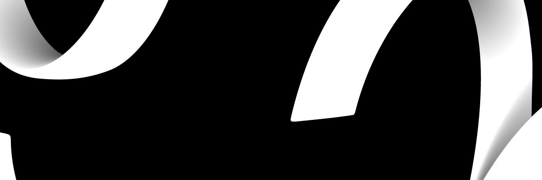 APN: qué es y cómo se configura