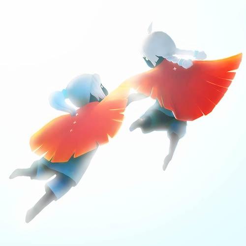 Juego Sky Children of the Light