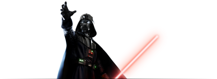 Disney Plus y Star Wars