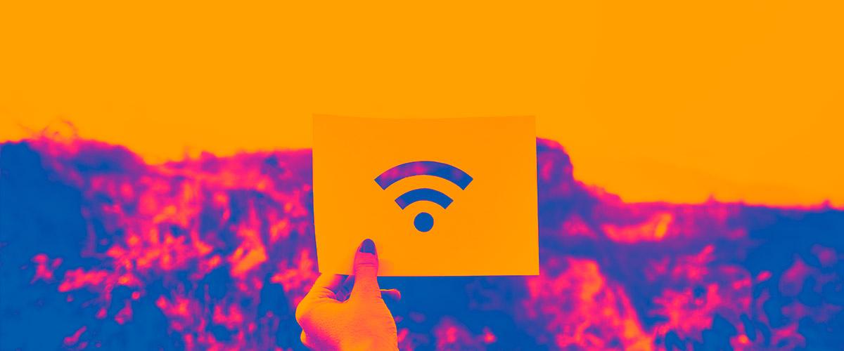 Configura el mejor canal para tu red WiFi de Telecable