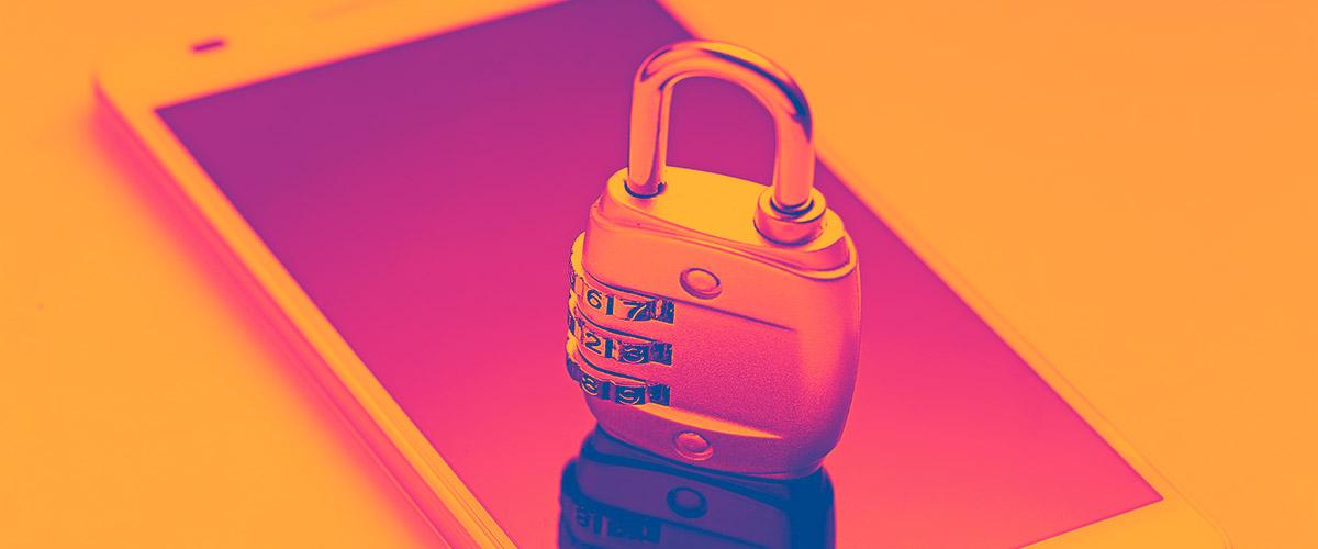 ▷ ¿Necesitas el código PUK de Telecable para desbloquear tu teléfono?