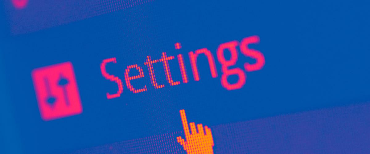 ¿Cómo configurar el APN de Telecable paso a paso? Te lo contamos todo