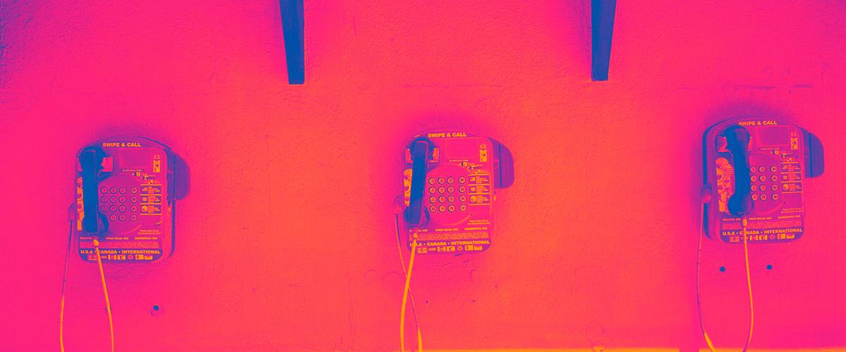 ¿Sabes como activar o desactivar el desvío de llamadas en Telecable?
