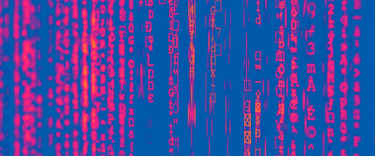 Cambia el DNS de Telecable: aumenta tu velocidad de Internet