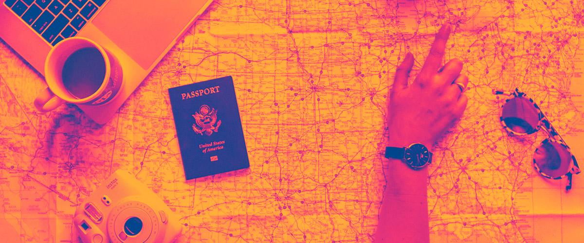 Guía completa Roaming Telecable ¡Viaja sin preocupaciones!