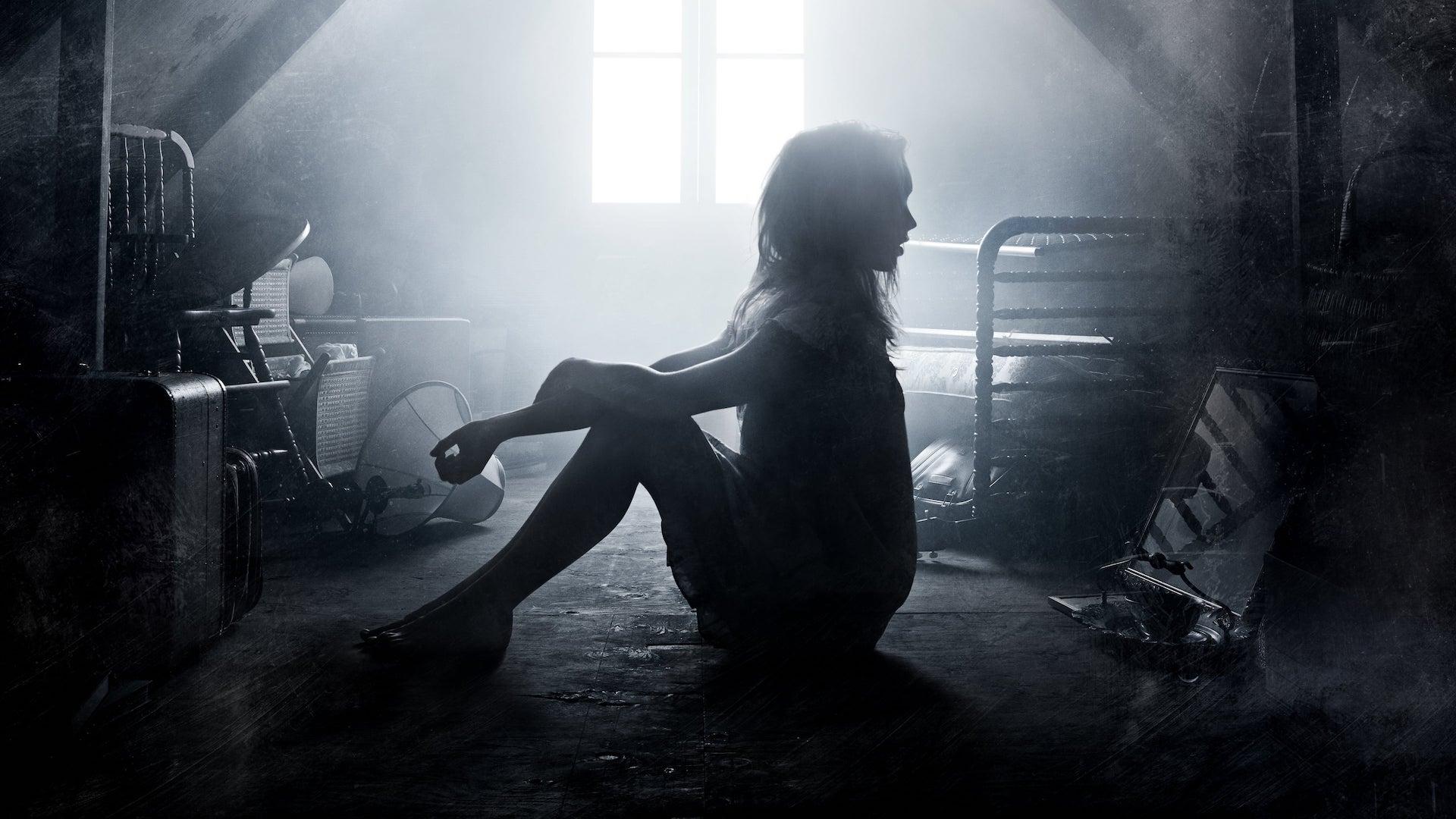The Exorcist está disponible en HBO