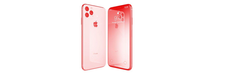 iPhone 11 Pro Max con Vodafone: consigue el tuyo a plazos o al contado