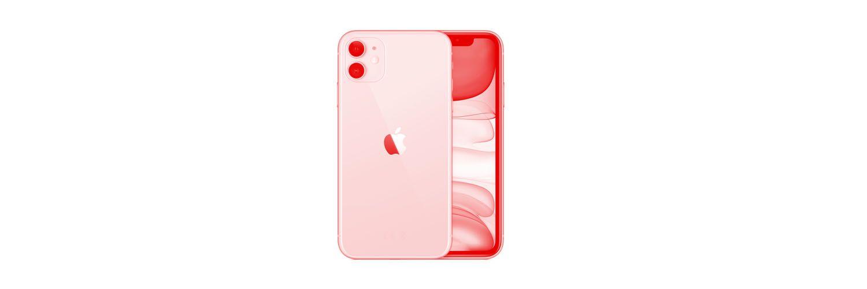 ▷Compra el IPHONE 11 en Vodafone en 2020: precios y ventajas