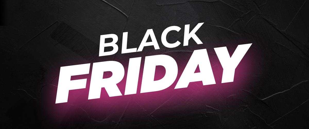 Black Friday Yoigo: aprovecha sus increíbles descuentos