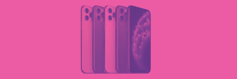 iPhone 11 Pro Max con Yoigo: Todo lo que necesitas saber