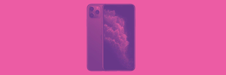 Todo lo que tienes que saber para comprar el iPhone 11 Pro en Yoigo
