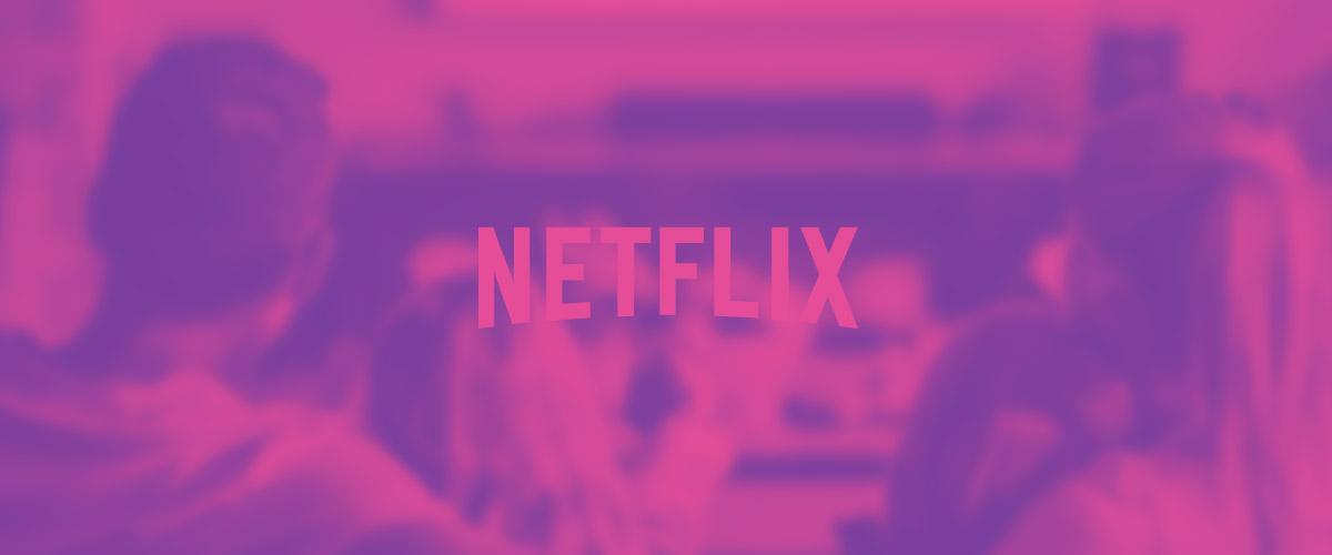 ¿Cómo puedo ver Netflix en Yoigo?