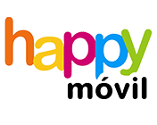 happymovil
