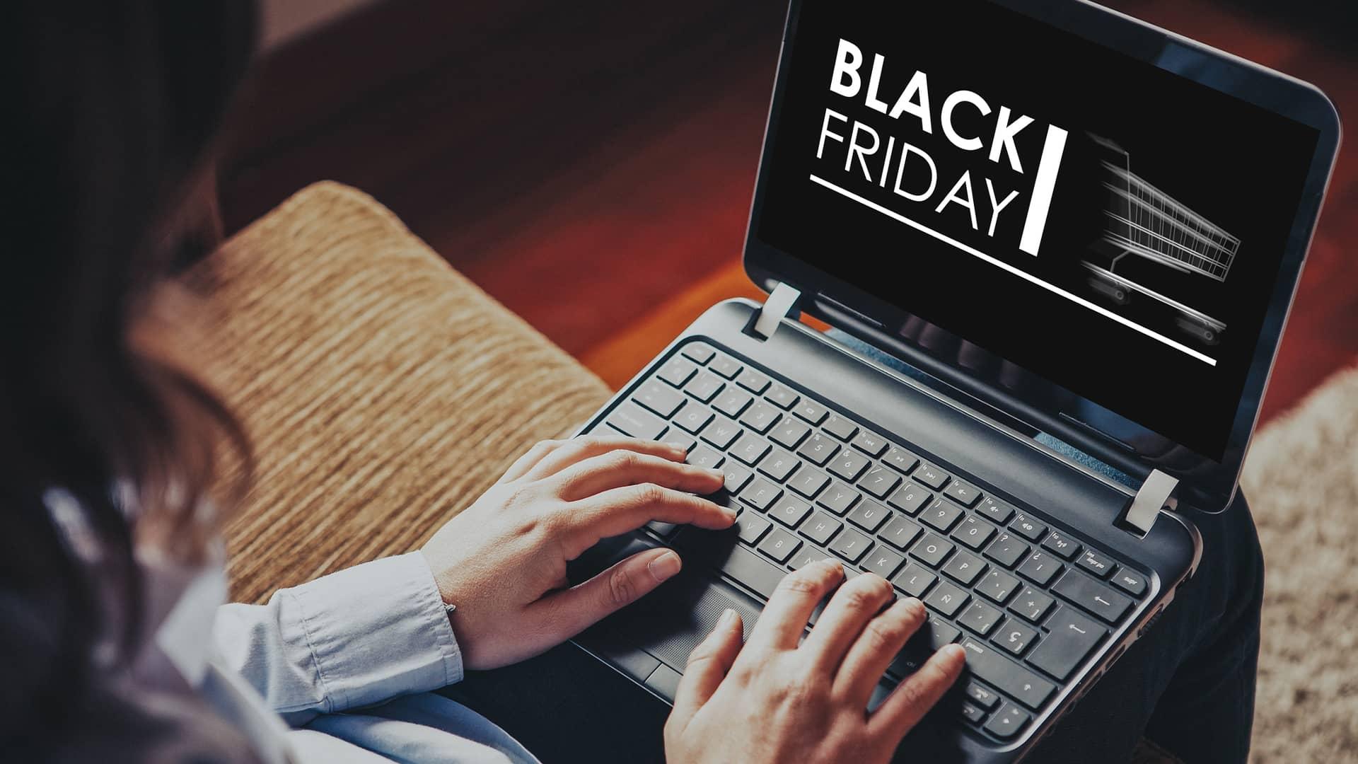 Ofertas de móviles Black Friday 2021: ¡aprovéchalas!