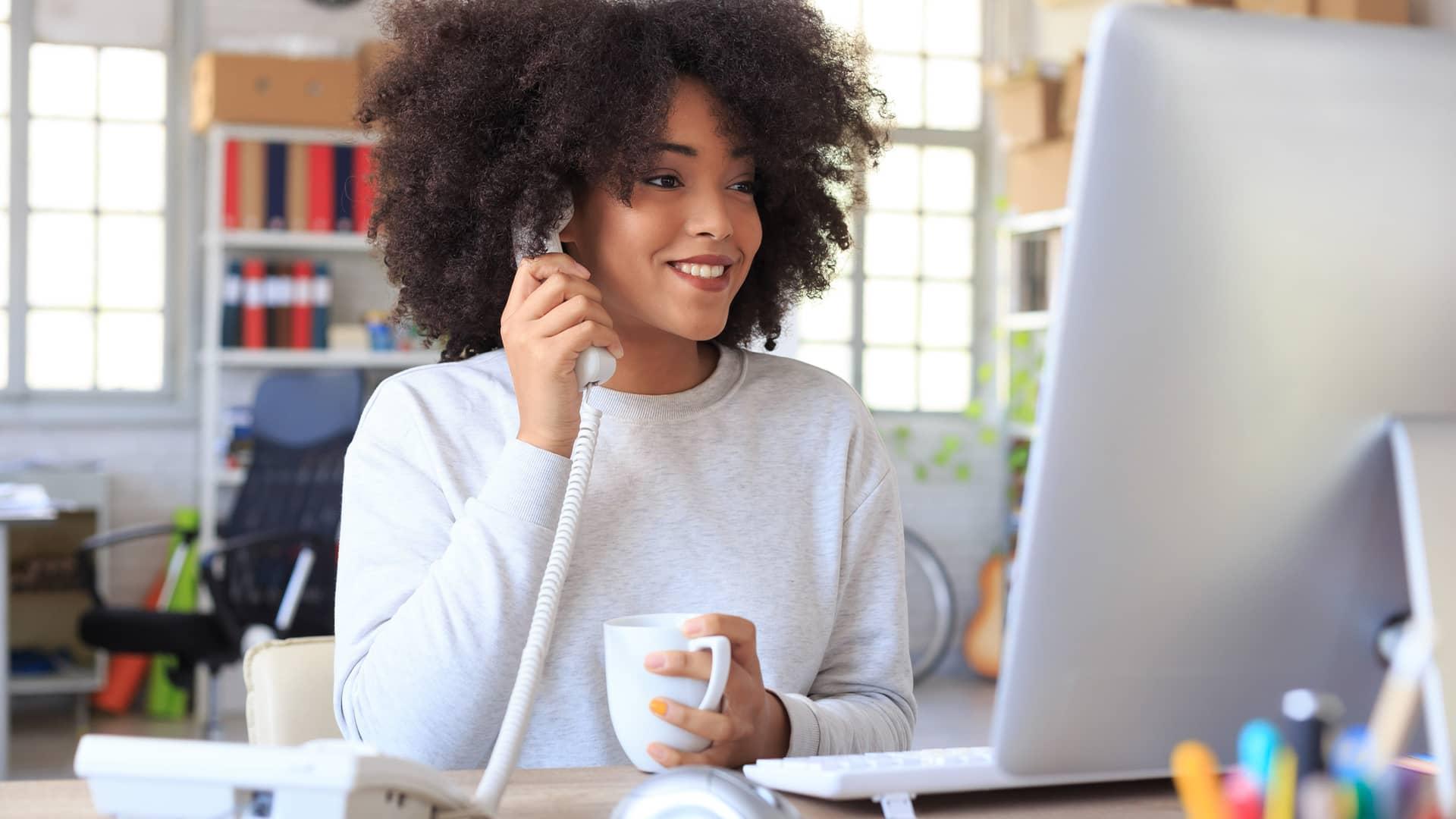 Las mejores ofertas de fibra y móvil para ti | Octubre 2021