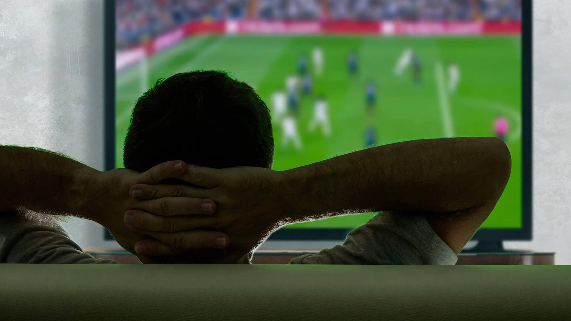 Ofertas de fútbol TV esta temporada: descubre las mejores