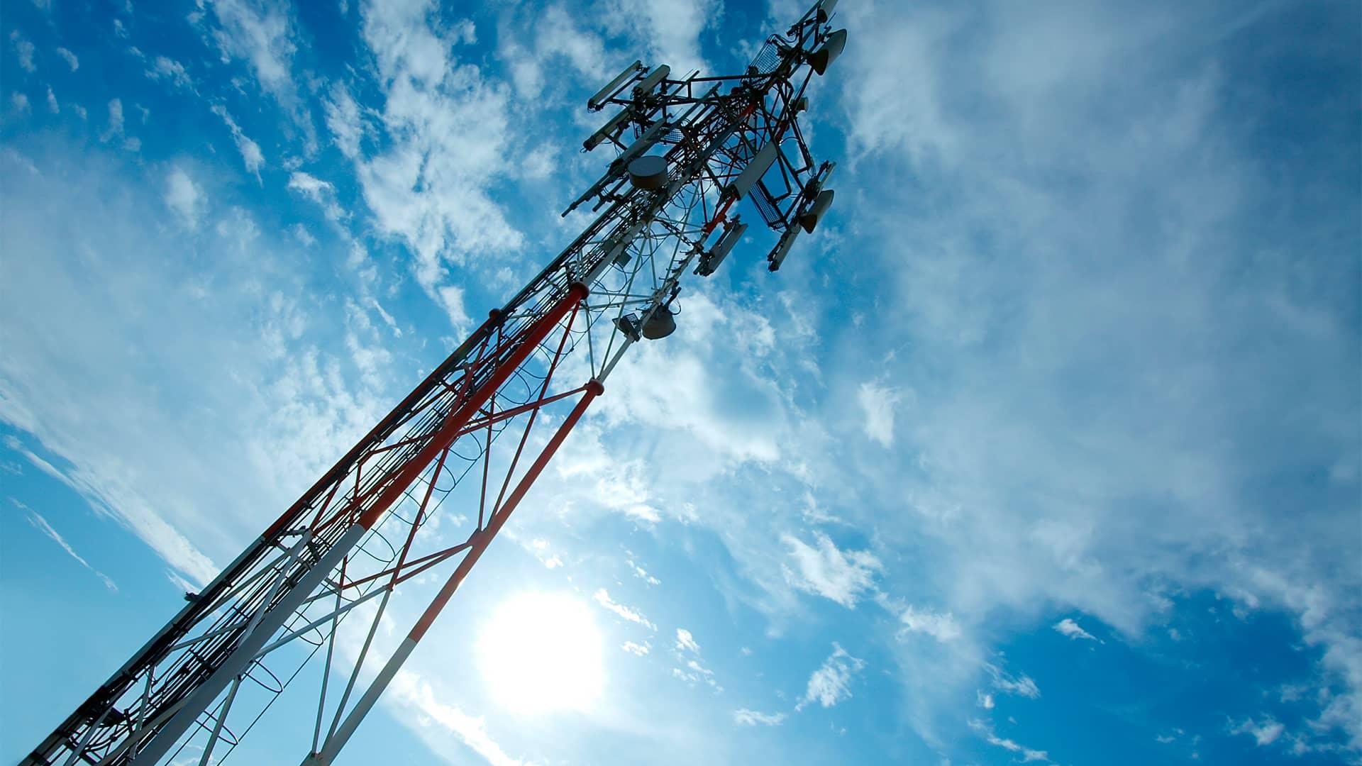 ADSL de cobertura indirecta: ¿qué es y quién la usa?