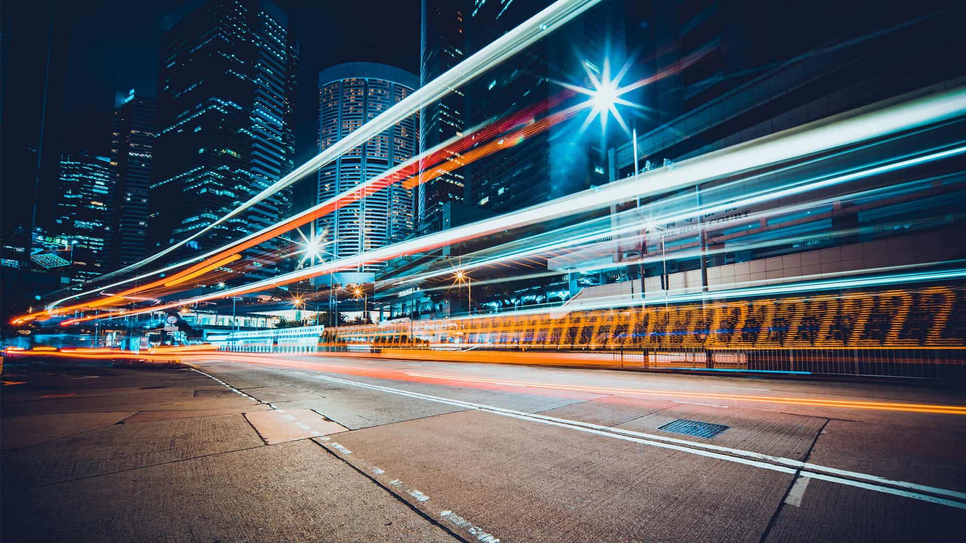 ¿Qué es la banda ancha? Como conseguirla y sus ventajas
