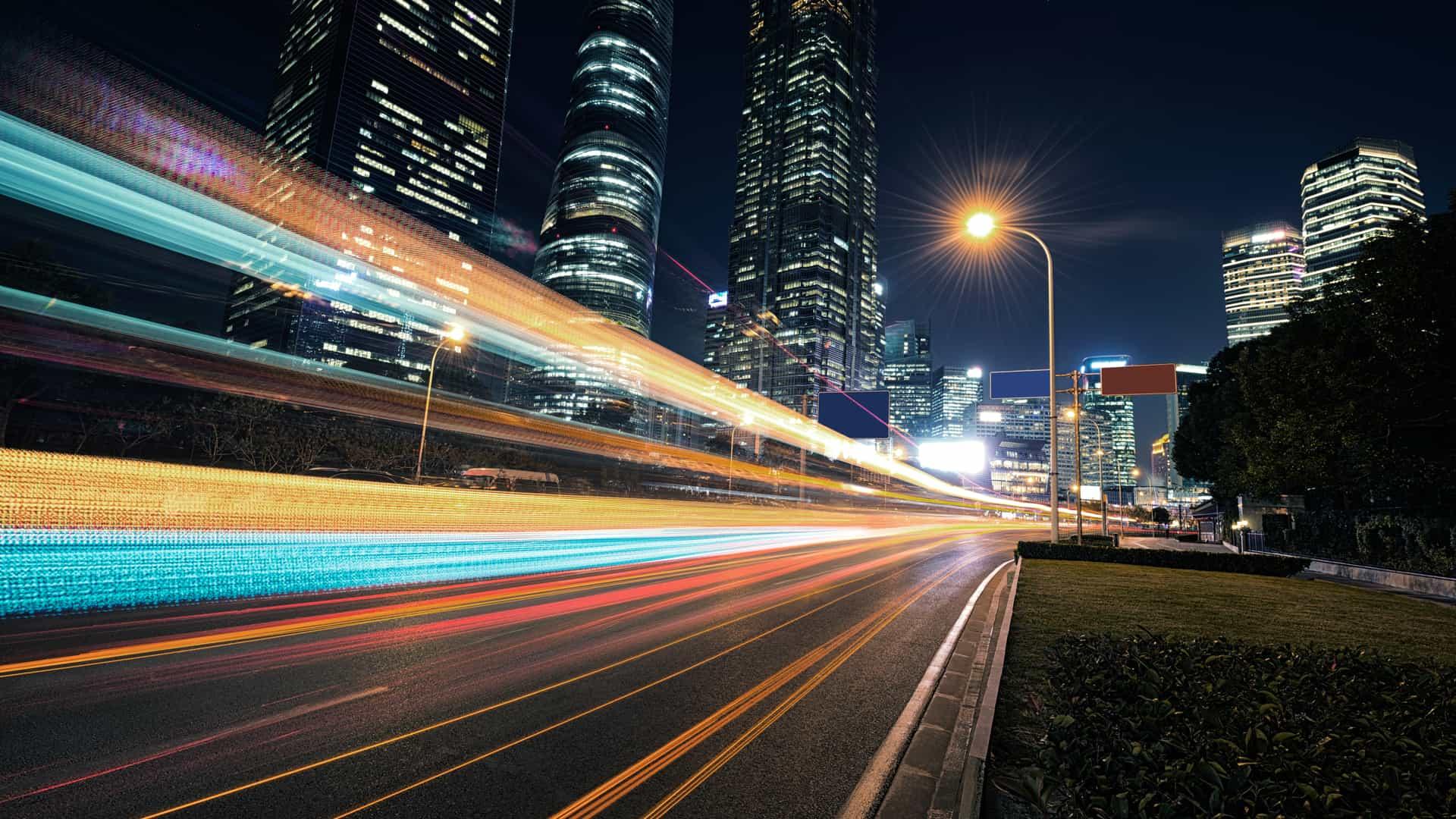 Fibra 600Mb: internet de alta velocidad al mejor precio
