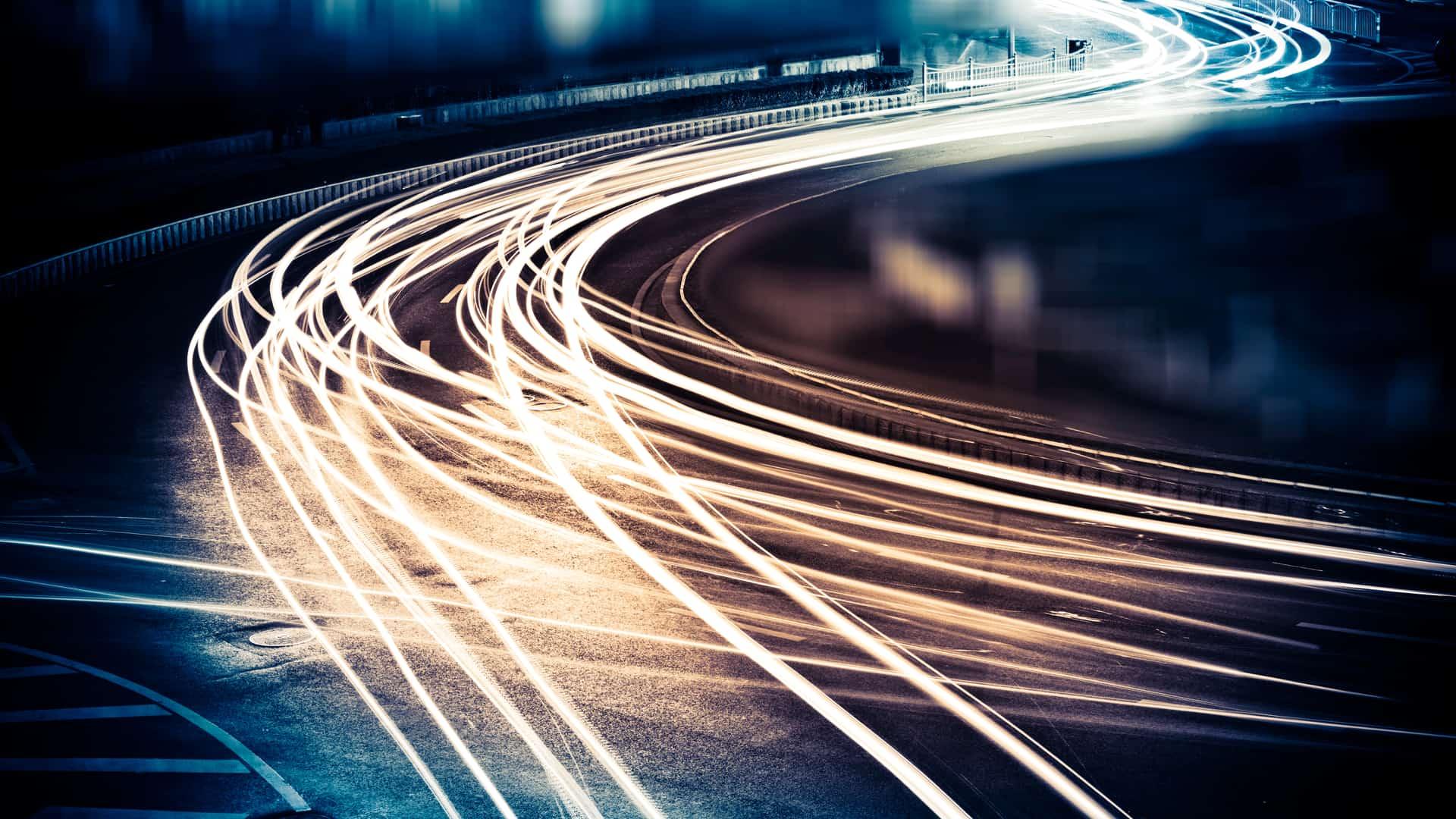 Fibra óptica o 4G ¿Cuál es la mejor conexión?