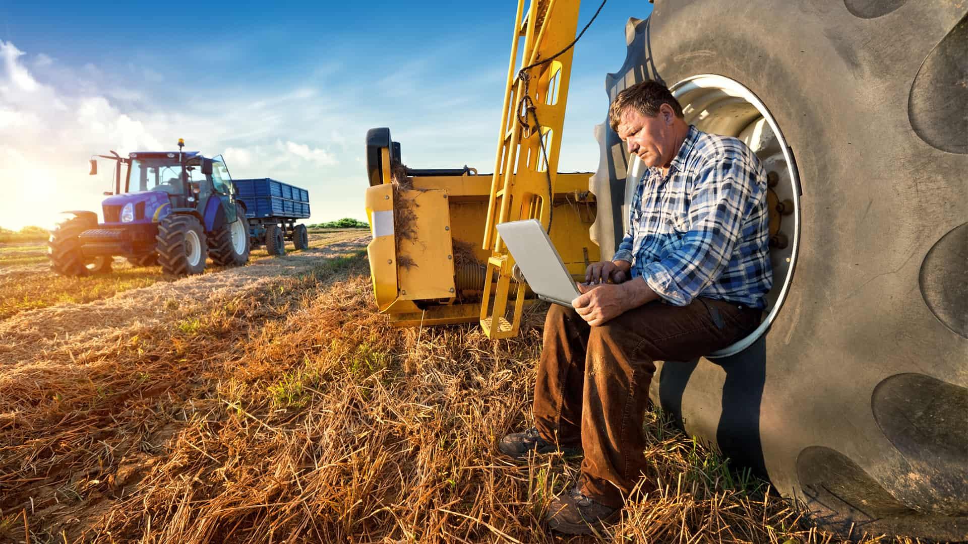 ¿Cómo elegir el mejor WiFi portátil? Consejos y tarifas