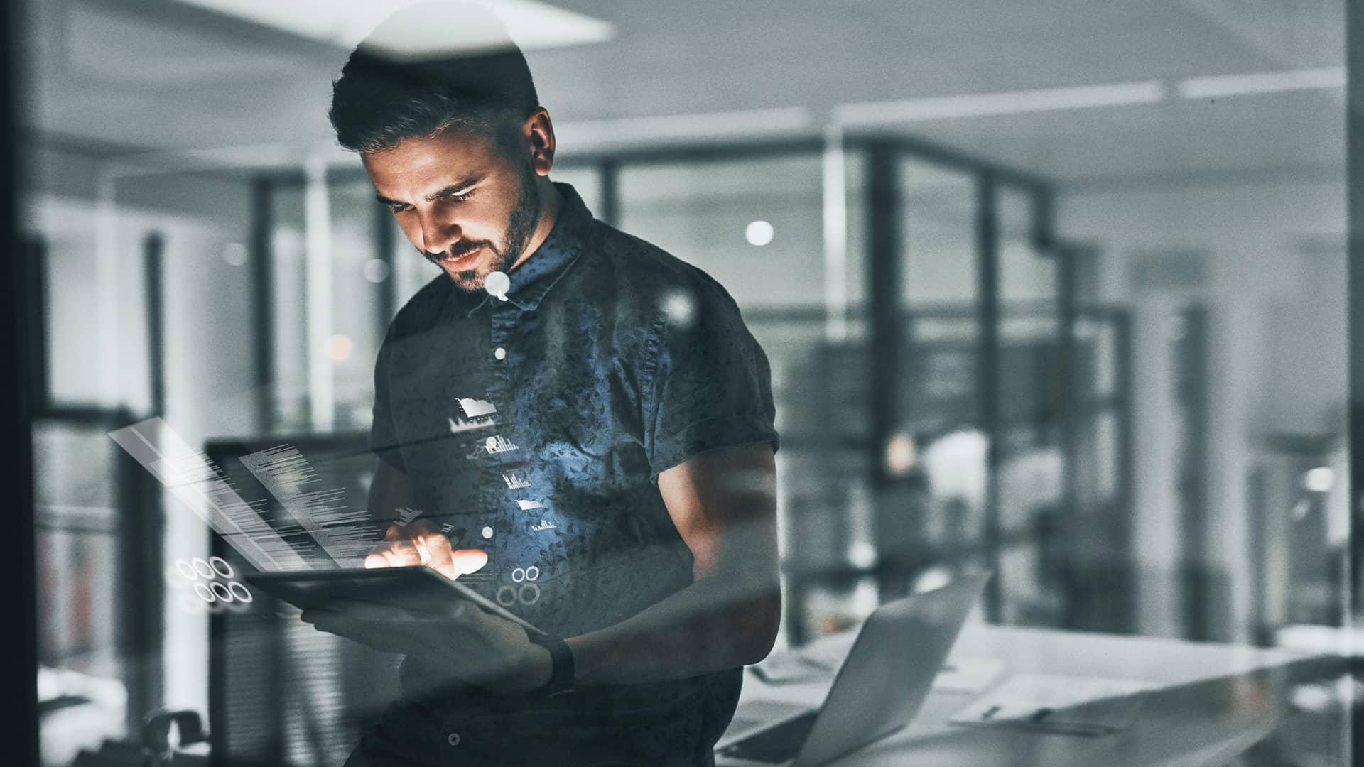 ¿Qué es IP fija y cómo contratar con tu operador?