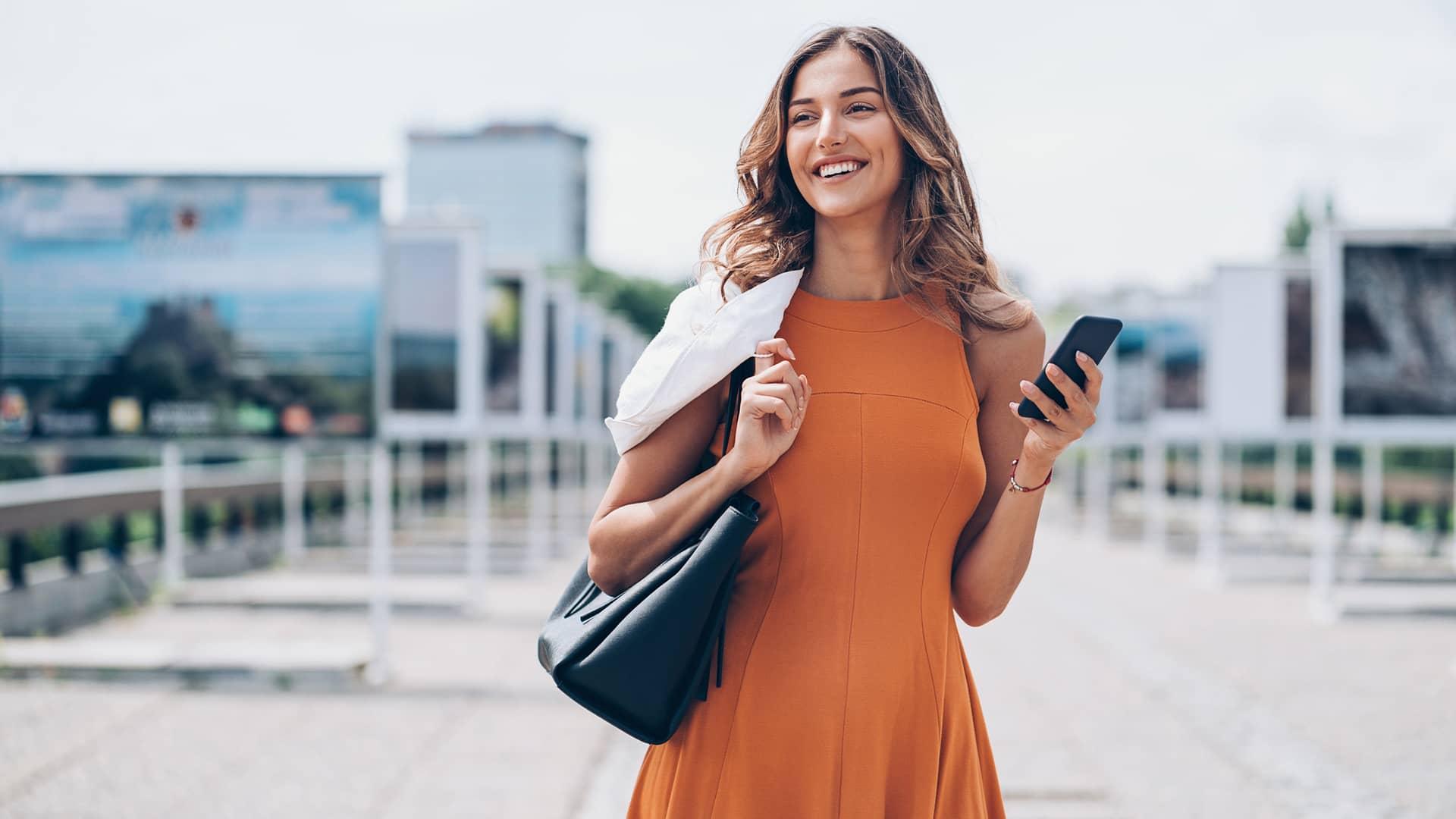 Los mejores trucos para conseguir megas gratis en tú móvil