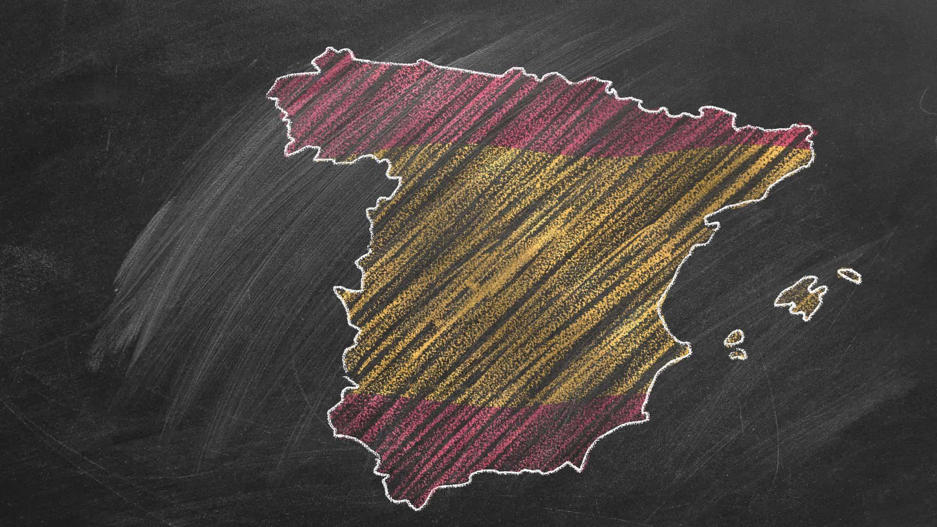 Plan Avanza: el proyecto tecnológico español más ambicioso