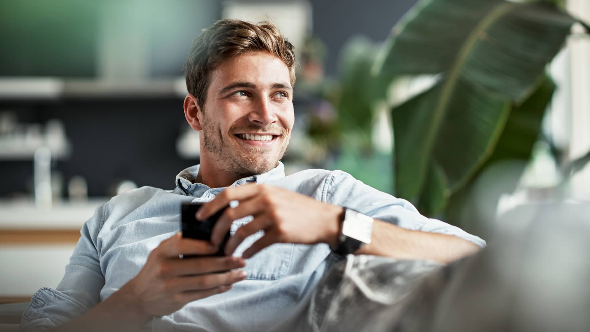 WiFi AC: velocidad y cómo saber si tu móvil tiene