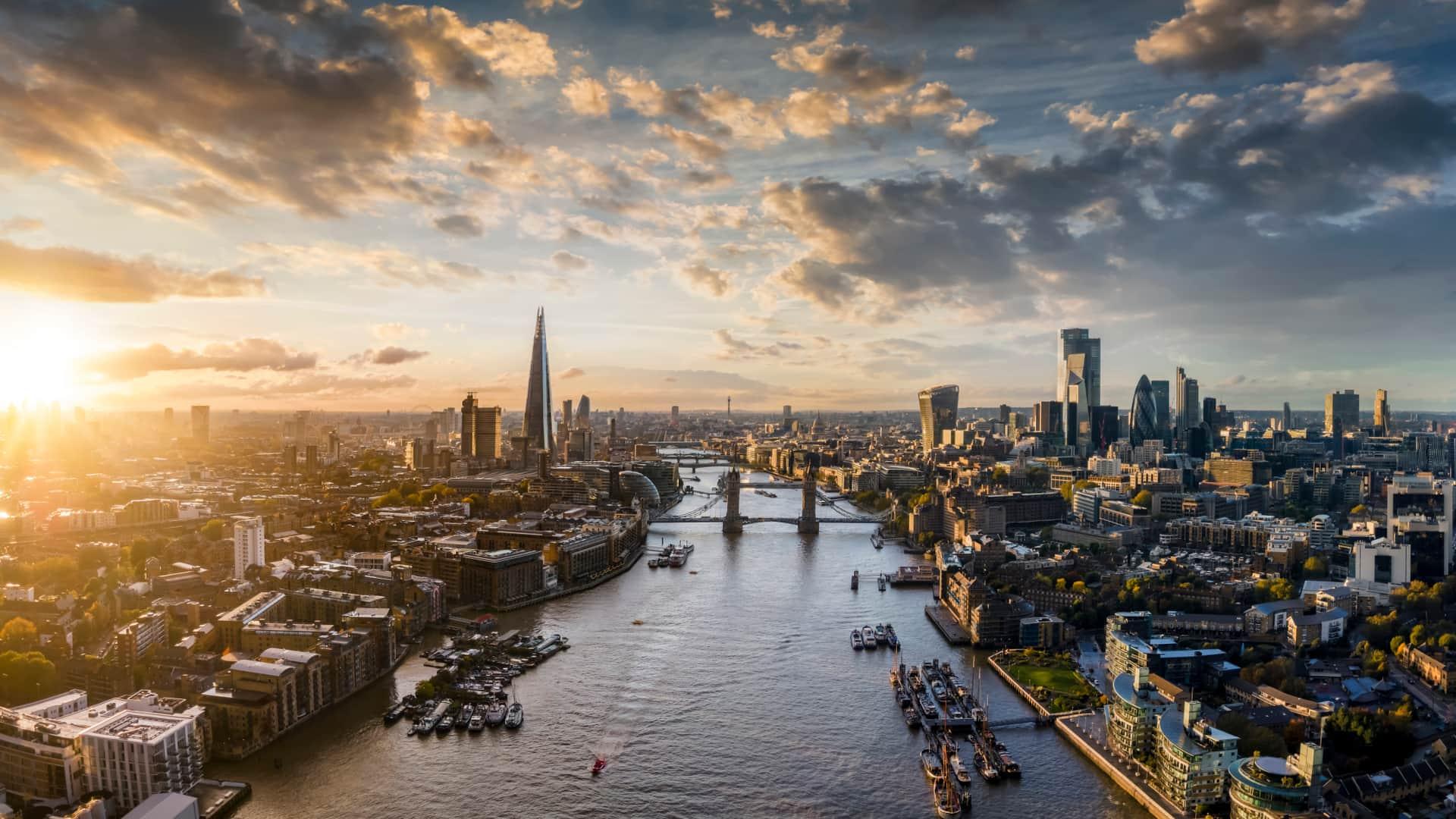 Roaming en Reino Unido. ¿Cómo se modificará después del Brexit?