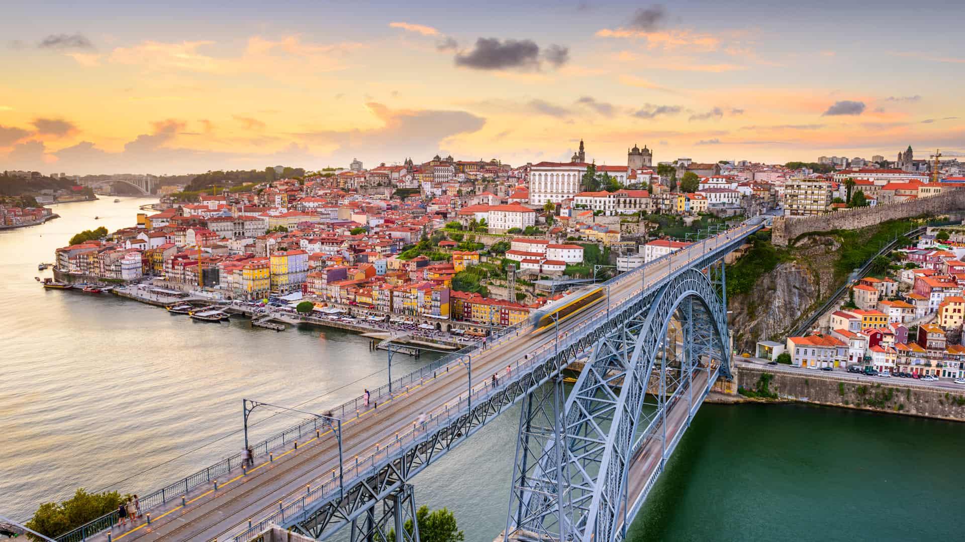 Roaming Portugal: ¿merece la pena?