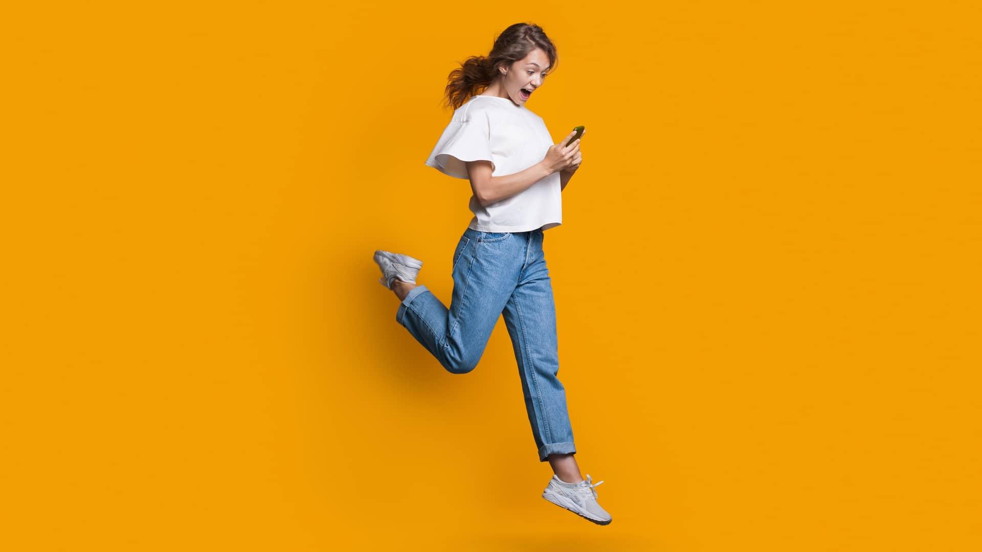 ▷ Amago portabilidad Euskaltel | Octubre 2021