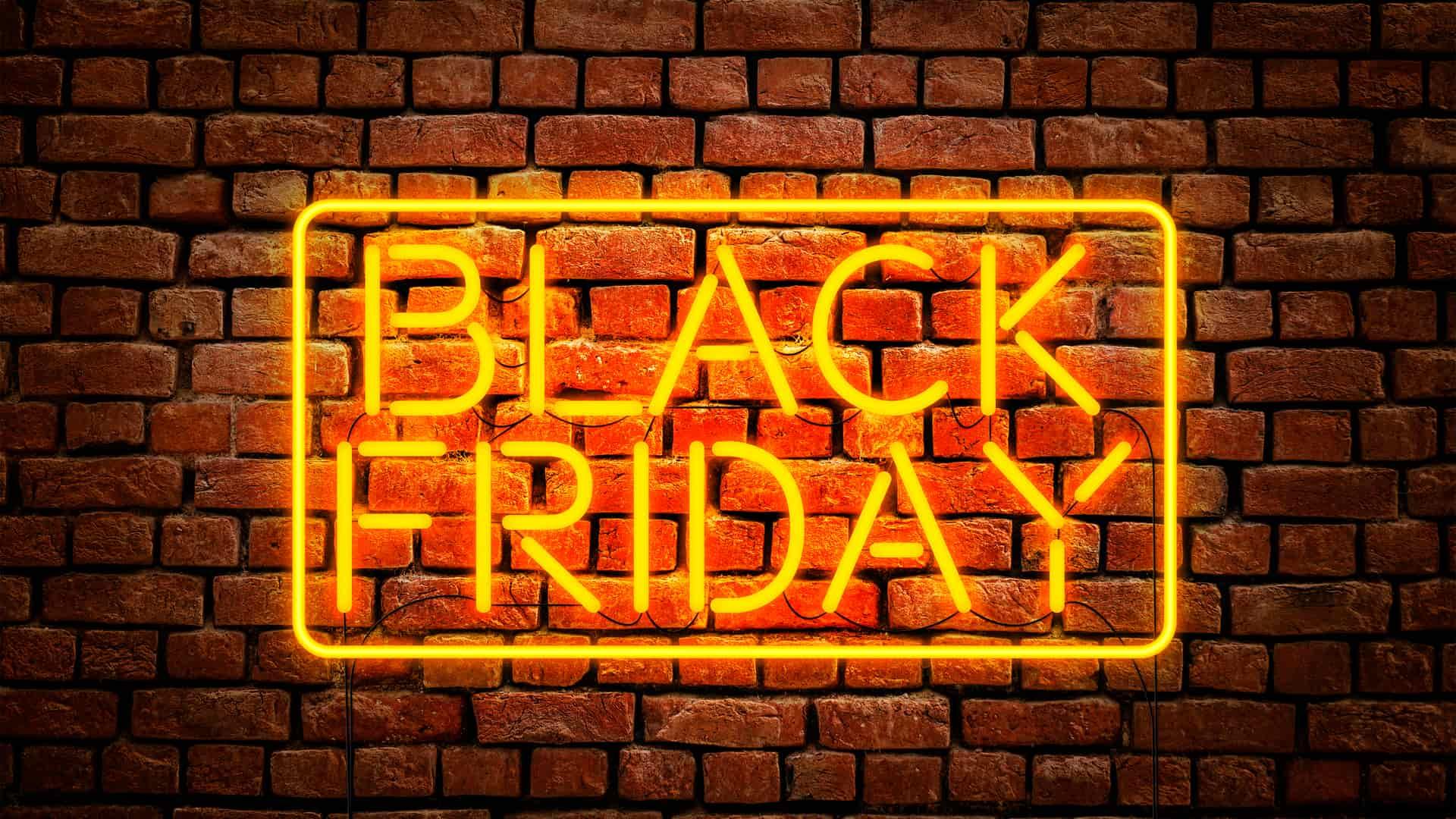 Euskaltel Black Friday 2021: fechas y ofertas