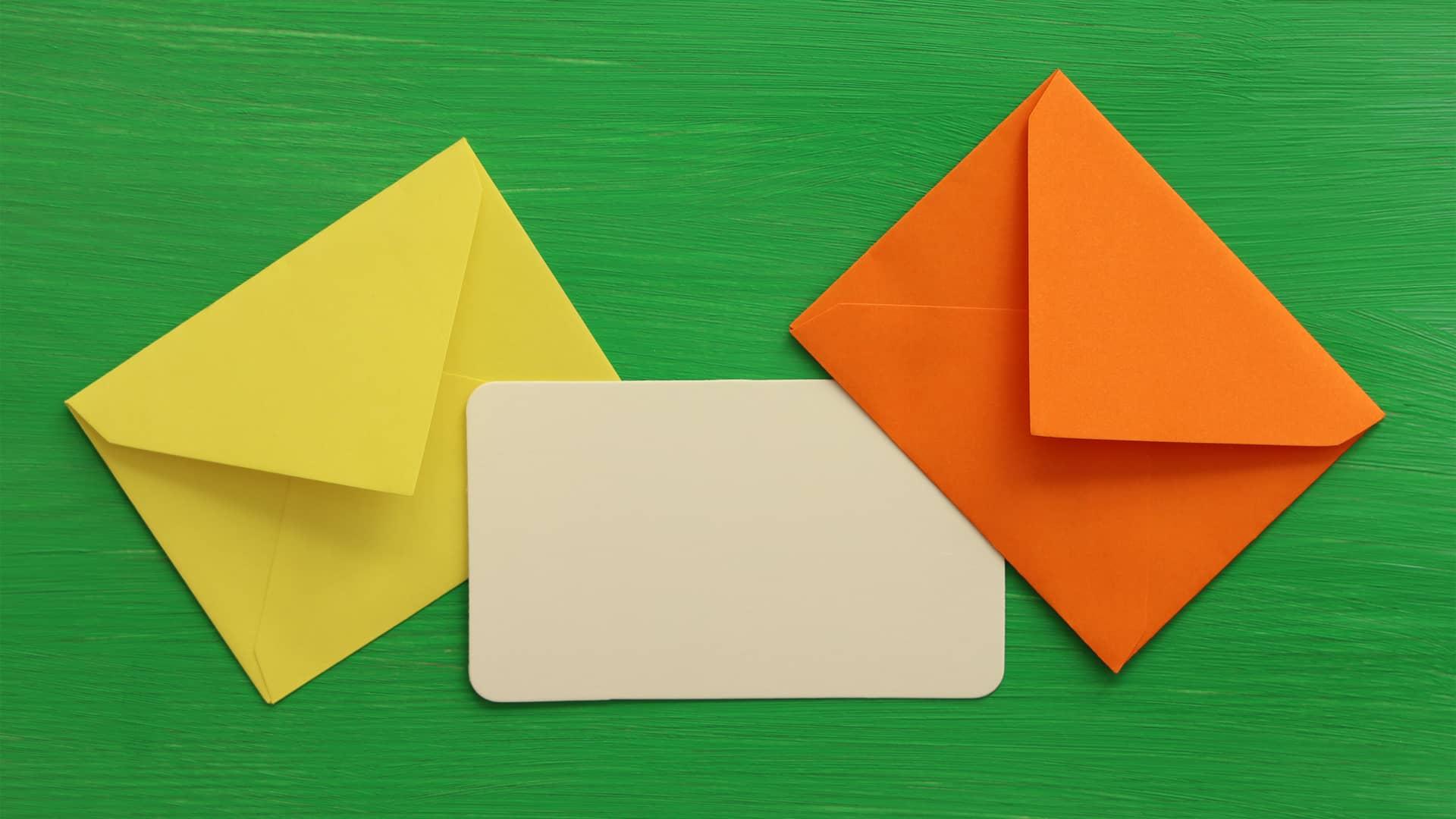 Euskaltel Mail: acceso y configuración