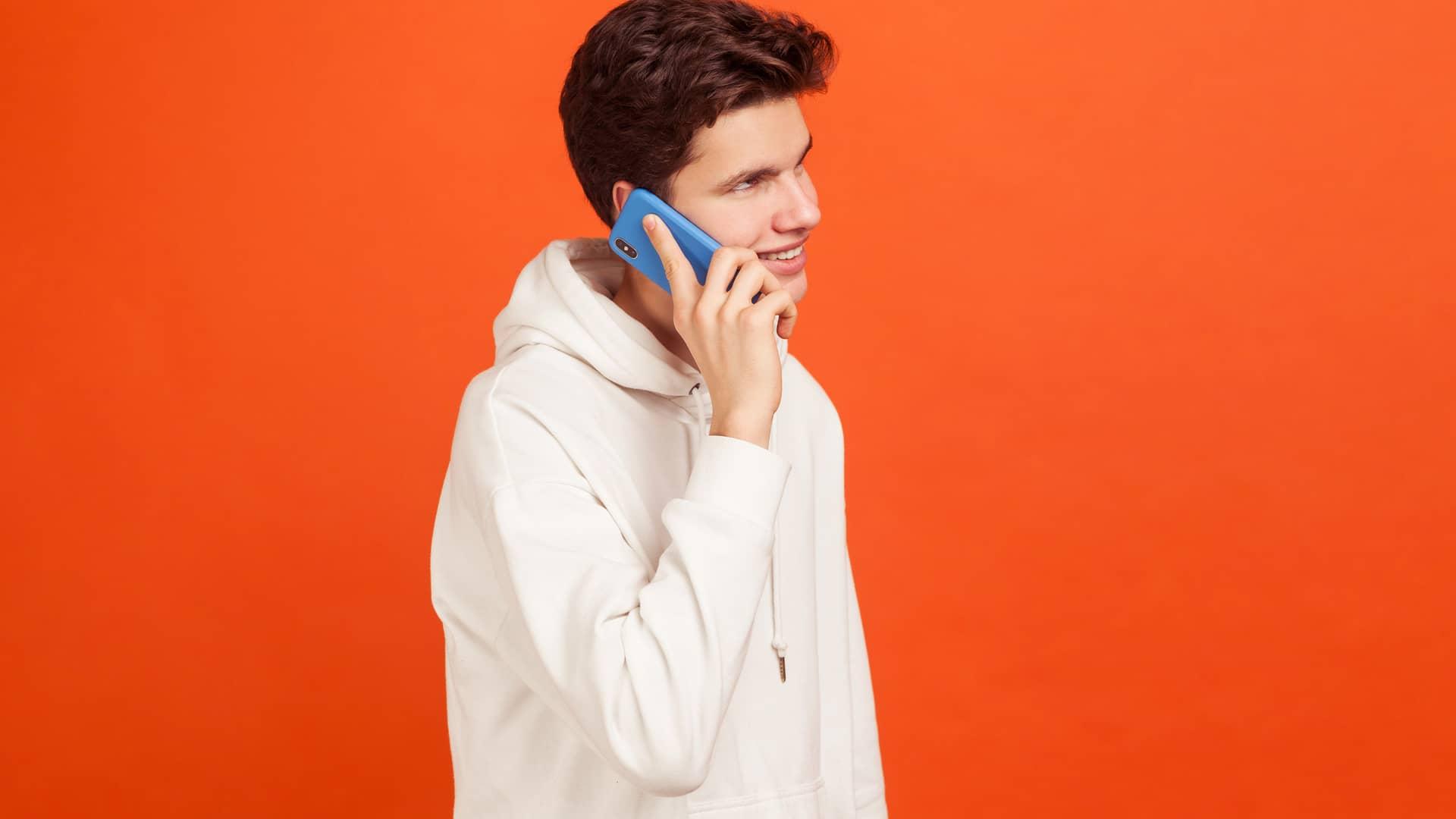 Cómo dar de baja Esukaltel: teléfono, fax y otros