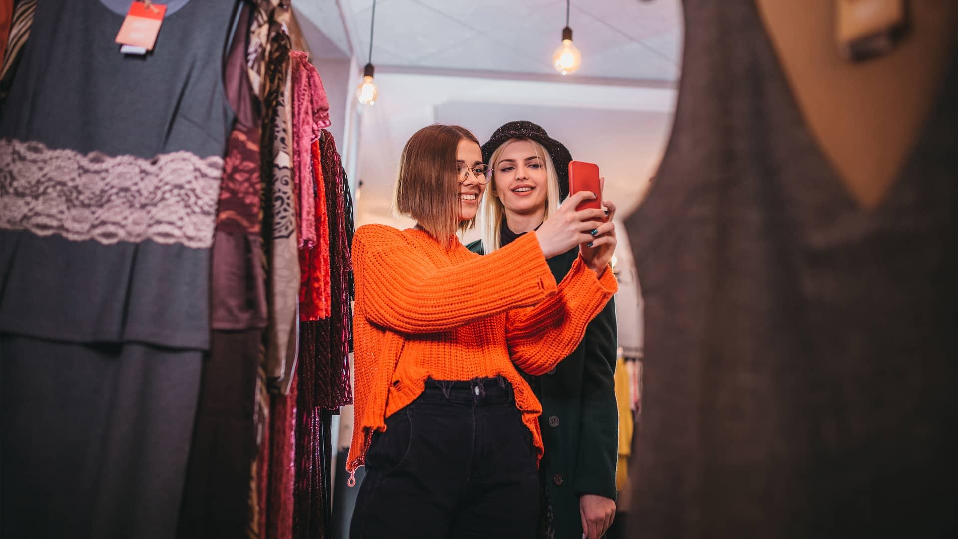 Fidelización Euskaltel teléfono: ventajas