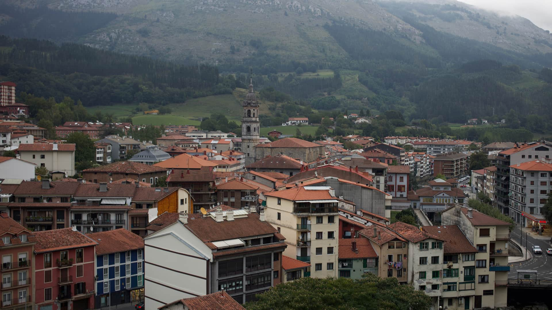 Euskaltel en Azkoitia: tarifas y servicios