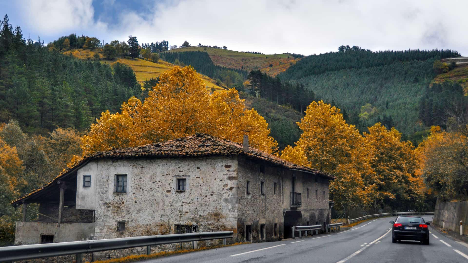 Euskaltel en Bergara: dirección, horarios y servicios